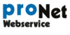 proNet Informationssysteme GmbH